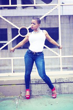 robertcooper1127:  Check out my friend Milk the Model on her very own Blog…. http://milkthemodel.blogspot.com/