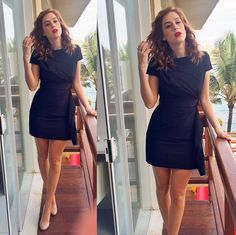 Sophia Abrahão Superbonita