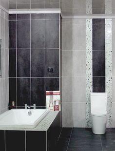 BATHE. Bathroom Tiles::Home