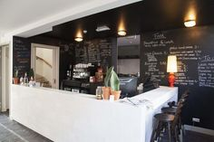 Hello I'm Local Boutique Hostel in Haarlem, Netherlands - Find Cheap Hostels and Rooms at Hostelworld.com