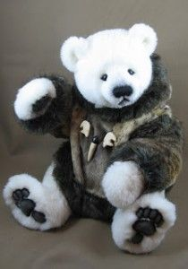 Teddy Bears by Tami Eveslage
