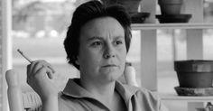 La romancière américaine Harper Lee, auteure du roman culte Ne tirez pas sur l'oiseau moqueur (Grasset), prix Pulitzer 1961, est morte à l'âge de 89 ans à son