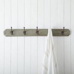 reclaimed barn wood coat rack on etsy decor pinterest reclaimed barn wood barn wood and coat racks