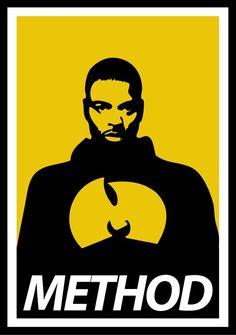 Method.jpg (589×837)