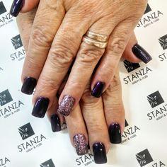 #stanzasalo #nails