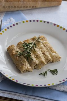 Pasta Recipes, New Recipes, Favorite Recipes, Pasta Noodles, Canapes, Food To Make, Sweet Tooth, Food And Drink, Yummy Food