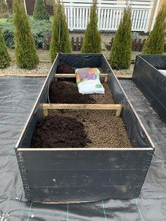 Terrace Garden, Pergola, Sweet Home, Home And Garden, Plants, Gardening, House, Outdoors, Diet