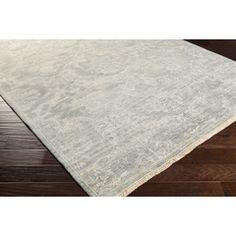 CBD-1001 - Surya | Rugs, Pillows, Wall Decor, Lighting, Accent Furniture, Throws, Bedding