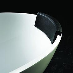 Bathroom Accessories Victoria accessories | victoria + albert baths | victoria and albert