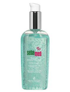 Sebamed Derma Hydrating Gel Buy Online at Best Price in India: BigChemist.com