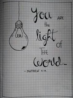 70 Inspirational Calligraphy Quotes for Your Bullet Journal – The Thrifty Kiwi – Trend Art ideas on World Bullet Journal Quotes, Bullet Journal Ideas Pages, Bullet Journal Inspiration, Journal Ideas For Teens, Hand Lettering Quotes, Calligraphy Quotes, Doodle Quotes, Drawing Quotes, Light Of The World