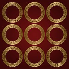 Golden damask round frame vector material 01 - Free EPS file Golden damask round frame vector material 01 downloadName:  Golden damask round frame vector material 01License:  Creative Commons (Attribution 3.0)Categories:  Vector Frames & BordersFile Format:  EPS  - https://www.welovesolo.com/golden-damask-round-frame-vector-material-01/?utm_source=PN&utm_medium=weloveso80%40gmail.com&utm_campaign=SNAP%2Bfrom%2BWeLoveSoLo
