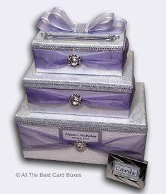 Wedding Card Basket, Wedding Boxes, Wedding Cards, Wedding Ideas, Gift Wedding, Table Wedding, Wedding Invitation Cards, Wedding Blog, Rustic Wedding