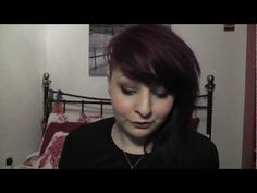 ▶ The Accent Tag: Glasgow, Scotland. - YouTube