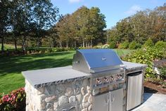 ^^Read information on outdoor bbq island. Click the link to learn more****** Viewing the website is worth your time.