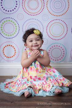 #photography #baby #infant    Rachel Richard Photography www.rachelrichard.com Indianapolis, IN photographer www.facebook.com/rachelrichardphotography