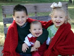 Cagna Family Photo By Priddy Little Picture Photography