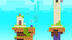 """It's time for us to stop calling games """"indie""""   Jamin Warren, Kill Screen Daily"""