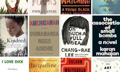 13 Illuminating Books That Should Be Required Reading
