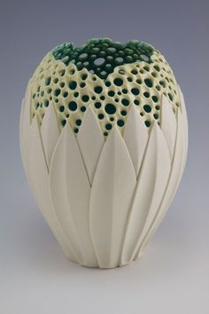 •●❤●•Дуб и Весна•●❤●• керамика и многое другое