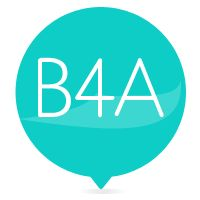 b4a (Basic4android)