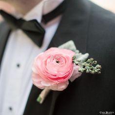 ¡¡ ESTA NOCHE NOS VESTIMOS DE GALA !!  #Matrimonio en Casa Blanca Centro De Eventos