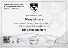 Tutorial: Cum se face o morisca de vant Business Management, Time Management, Tutorial Diy, Berlin Germany, Coding, Face, Blog, The Face, Blogging