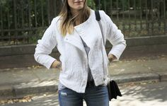 hoard of trends - personal style and fashion blog by magdalena from berlin