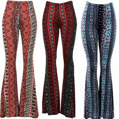 US $21.58 New with tags in Clothing, Shoes & Accessories, Women's Clothing, Pants