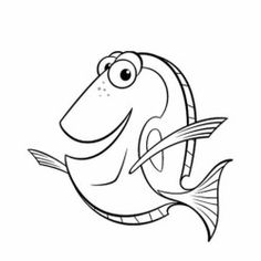 desenhos animados para colorir - Pesquisa Google