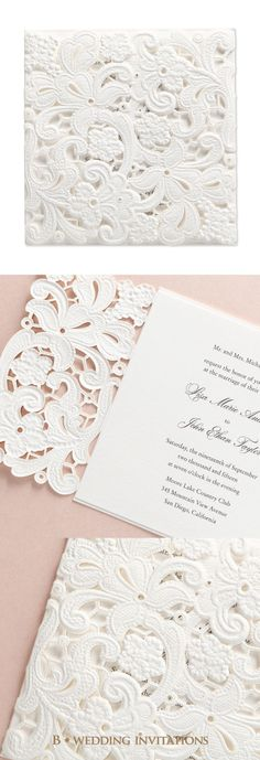 47 Best Invitatii Nunta Diy Images Wedding Stationery Wedding
