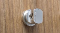 In addition to our great Keyless mechanical locks, we also offer the padlock hasp. This is a low cost solution for settings where the user provides their own padlock. Wood Lockers, Locks, Door Handles, Door Knobs, Door Latches, Castles, Door Knob