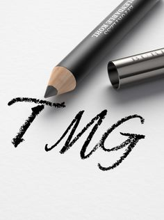 A personalised pin for TMG. Written in Effortless Blendable Kohl, a versatile, intensely-pigmented crayon that can be used as a kohl, eyeliner, and smokey eye pencil. Sign up now to get your own personalised Pinterest board with beauty tips, tricks and inspiration.