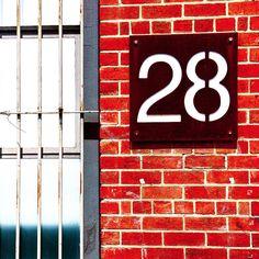 28  #dappermikephothography #melbourne #dapper #beard #hipster #urban #photography #canon #australia #canonphotography  #random #ilikepictures #love #peace #art #streetphotography #streetart #graffiti #stars #nature #wild #streets #life #architecture #28 #bricks #bars #rust #red