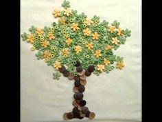 Plant a Tree - ImaGination Begins