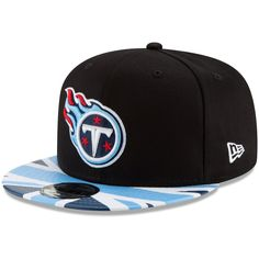 3be28c9d 180 Best Tennessee Titans Caps & Hats images in 2019 | Tennessee ...