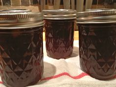 I really have grown to love preserving food….I made Roasted Garlic and Caramelized Onion Jam