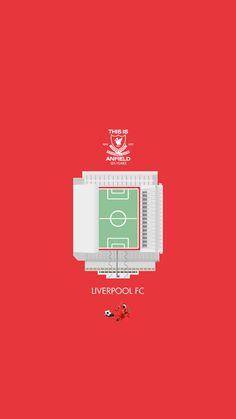 Ynwa Liverpool, Liverpool History, Liverpool Fans, Liverpool Football Club, Lfc Wallpaper, Liverpool Fc Wallpaper, Liverpool Wallpapers, Iphone Wallpaper, Bob Paisley