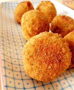 receta-croquetas-caseras-cocido