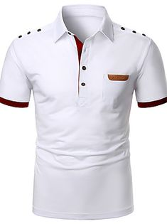 Cheap Mens Shirts, Mens Shirts Online, Polo Shirt Style, Kids Dress Wear, Printed Polo Shirts, Summer Shirts, Casual Shirts, Sperrys Men, Eagle Men