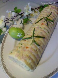 Zucchini, Pork, Food And Drink, Vegetables, Recipes, Fit, Decor, Kale Stir Fry, Decoration