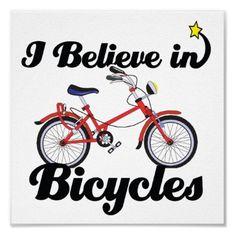 Do you? If so, please repin #cycling