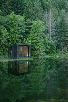 Scandinavian Saunas, Sauna Design, Cabin Design, Design Design, Interior Design, Deco Spa, Building A Sauna, Sauna House, Monsaraz