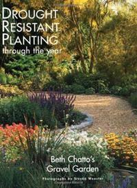 Beth Chatto's Gravel Gardens