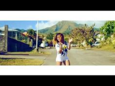Happy (Pharrell Williams) - We Are Happy From Martinique (French West Indies) - YouTube #Pharrell #Happy #Martinique