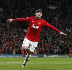 APTR_Wayne-Rooney-Soccer.jpg 250×243 pixels