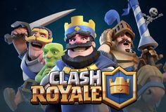 Clash Royale Apk Already familiar with the game Clash of Clans? You know, a strategy game for mobile devices (Android & IOS) were very successful with. Tablet Android, Android Apps, Pokemon Go, Clash Club, Gem Online, Clash Of Clans Hack, Royale Game, Cool Deck, Free Gems