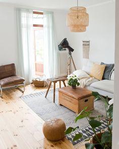 43 Besten Drinnen Im Wohnzimmer Bilder Auf Pinterest In 2019