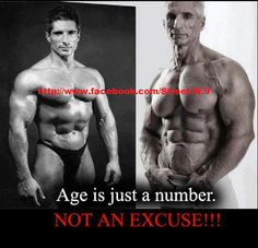 40 Best Age Is Just A Number Images