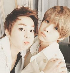 Just read this XiuHan fic http://wonshic.livejournal.com/6250.html#t89706 The feels!! ;-;